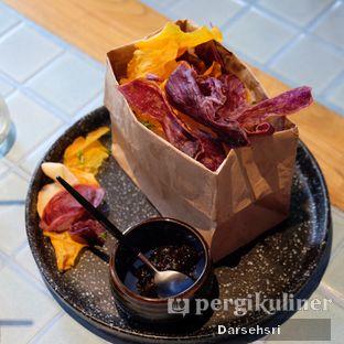 Foto 14 - Makanan di Pish & Posh oleh Darsehsri Handayani