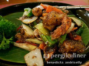 Foto 2 - Makanan di Chandara oleh ig: @andriselly