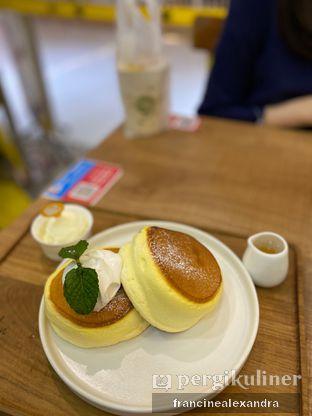 Foto 2 - Makanan di Pan & Co. oleh Francine Alexandra