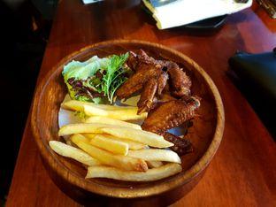 Foto 5 - Makanan di Congo oleh Zena