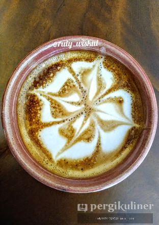 Foto review Java Soul Coffee oleh Ruly Wiskul 3