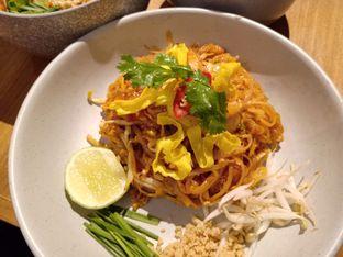Foto 5 - Makanan di Khao Khao oleh vio kal