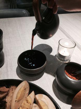 Foto 4 - Makanan di Akatama oleh Astrid Huang | @biteandbrew