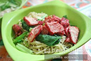 Foto - Makanan di Bakmi Loncat Elda oleh Stella @stellaoctavius