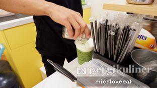 Foto 10 - Makanan di Kimi Cheese Tea oleh Mich Love Eat