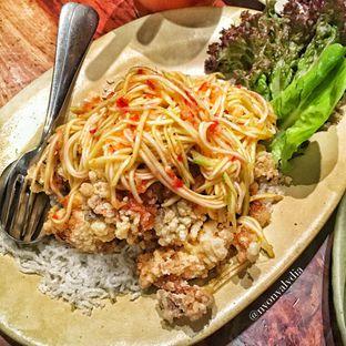 Foto 8 - Makanan di Tesate oleh Lydia Adisuwignjo