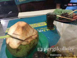 Foto 3 - Makanan di Sate Maranggi Sari Asih oleh Icong