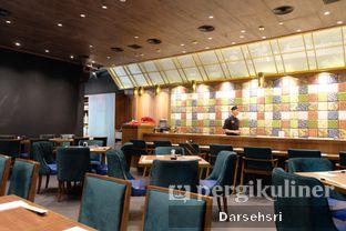 Foto 5 - Interior di Sake + oleh Darsehsri Handayani