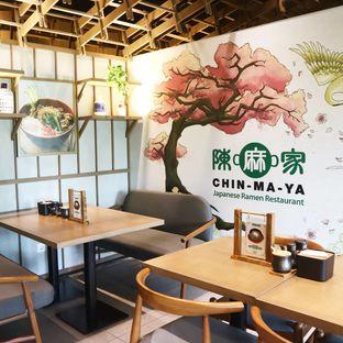 Foto 3 - Interior di Chin Ma Ya oleh Lia Harahap