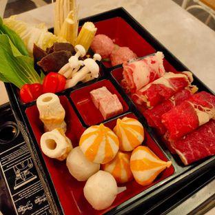 Foto 5 - Makanan di Sakura Tei oleh Dwi Izaldi