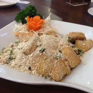 Foto review Ta Wan oleh foodfaith  1