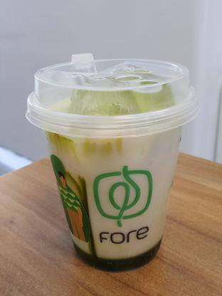 Foto 5 - Makanan di Fore Coffee oleh Stallone Tjia (@Stallonation)