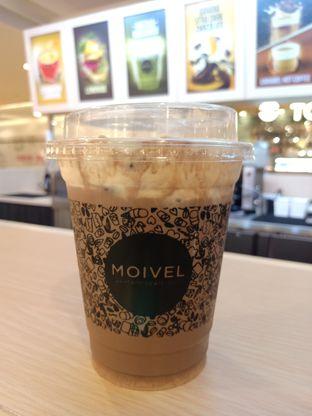 Foto - Makanan di Moivel oleh Jocelin Muliawan