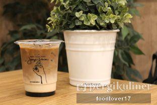 Foto 3 - Makanan di Kopi Janji Jiwa oleh Sillyoldbear.id