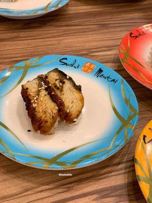 Foto 1 - Makanan di Sushi Mentai oleh Isabella Chandra
