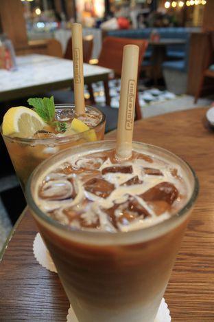 Foto 16 - Makanan di Pish & Posh Cafe oleh Prido ZH