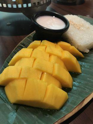 Foto 4 - Makanan di Tamnak Thai oleh Tara Fellia