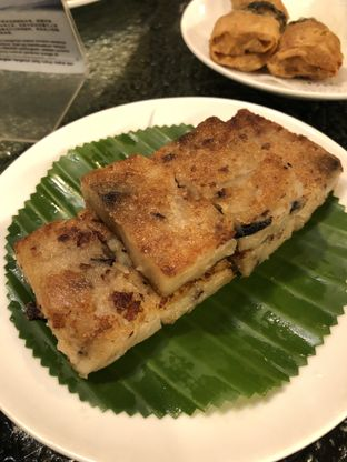 Foto 6 - Makanan di May Star oleh MWenadiBase