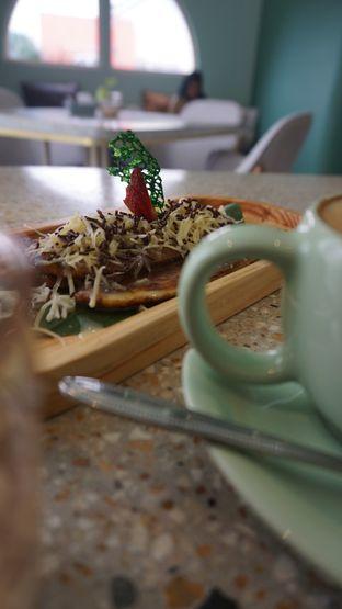 Foto review Unison Cafe oleh Meri @kamuskenyang 5