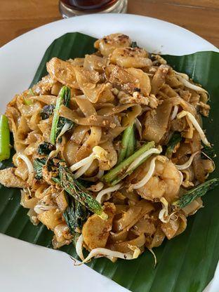 Foto review Kwetiau 28 Aho oleh inggie @makandll 2