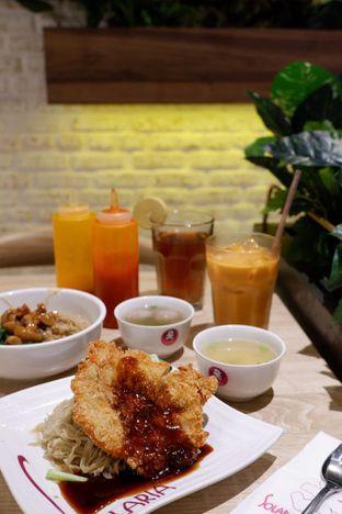 Foto 16 - Makanan di Solaria oleh yudistira ishak abrar