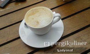 Foto 10 - Makanan di Meranti Restaurant oleh Ladyonaf @placetogoandeat