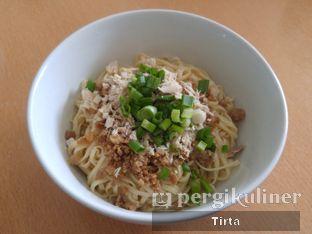 Foto review Bakmi Afang oleh Tirta Lie 1