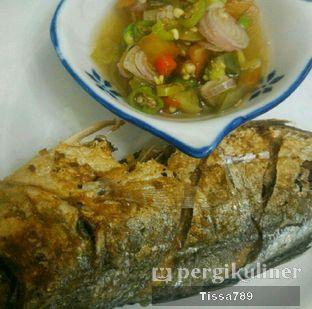 Foto 1 - Makanan di Tandipan Resto oleh Tissa Kemala