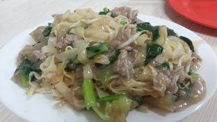 Foto 1 - Makanan di Kwetiau Sapi Hayam Wuruk 61 oleh Vising Lie