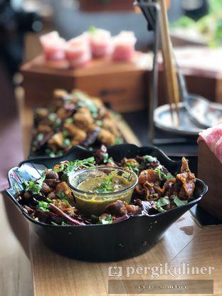Foto 3 - Makanan di Lao Lao Huo Guo oleh Oppa Kuliner (@oppakuliner)