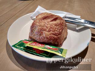Foto 2 - Makanan di Harliman Boulangerie oleh Jihan Rahayu Putri