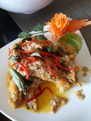 Foto review Istana Nelayan - Istana Nelayan Hotel oleh Stallone Tjia (@Stallonation) 22