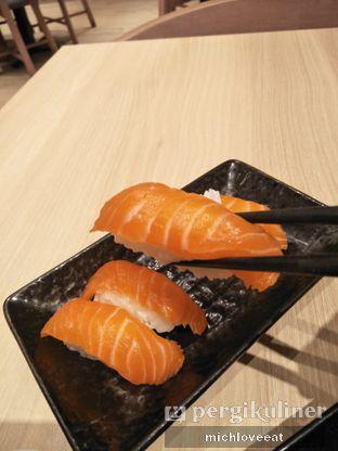 Foto 1 - Makanan di Sekai Ramen & Sushi oleh Mich Love Eat
