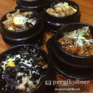 Foto - Makanan di Patbingsoo oleh Sifikrih | Manstabhfood