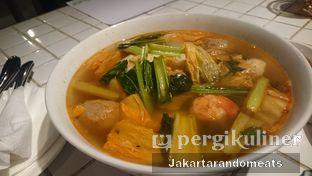 Foto 1 - Makanan di Aro Aroy oleh Jakartarandomeats