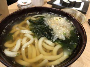 Foto 3 - Makanan di Ootoya oleh Windy  Anastasia