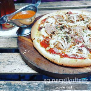Foto review One Eighty Coffee and Music oleh Cut Yurista 7