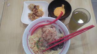 Foto 6 - Makanan di Sugakiya oleh Review Dika & Opik (@go2dika)