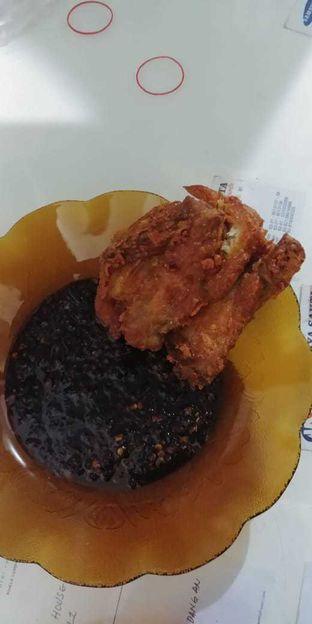 Foto 4 - Makanan di Ayam Goreng Kalasan Apau oleh Meri @kamuskenyang