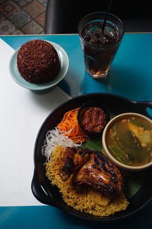 Foto 19 - Makanan di Aromanis oleh yudistira ishak abrar