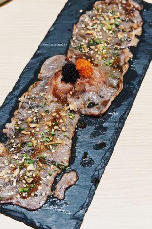 Foto 19 - Makanan di Sushi Matsu oleh Indra Mulia
