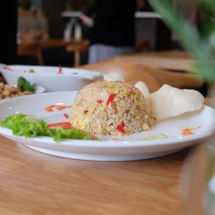 Foto 3 - Makanan di Mr. Ang's oleh dk_chang