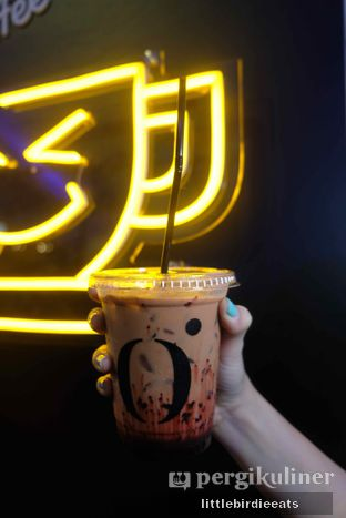 Foto 2 - Makanan di Phos Coffee & Eatery oleh EATBITESNAP // Tiffany Putri