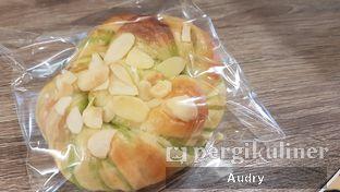 Foto 7 - Makanan di Provence oleh Audry Arifin @thehungrydentist