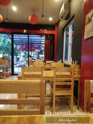 Foto review San Dubo oleh Jihan Rahayu Putri 3