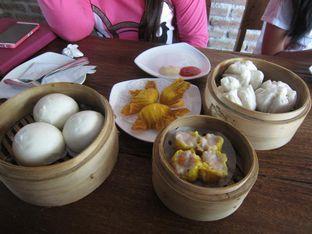 Foto - Makanan di Dim Sum Inc. oleh Audrey Faustina