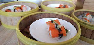 Foto 7 - Makanan di Imperial Kitchen & Dimsum oleh Meri @kamuskenyang