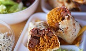 Kebab Cuy