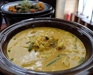Foto 7 - Makanan di Lobby Lounge - Swiss Belhotel Serpong oleh Pengembara Rasa