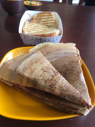 Foto 10 - Makanan di Warung Wakaka oleh RI 347 | Rihana & Ismail